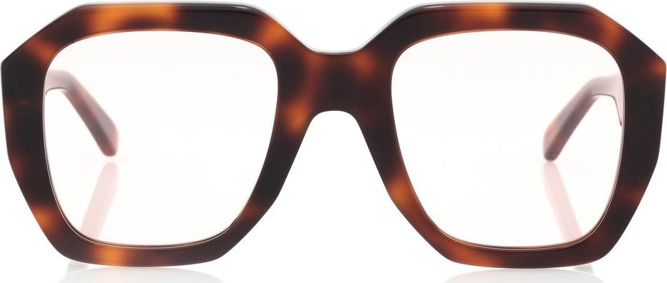 563c1bbe45 Celine Rectangular glasses - Mkt