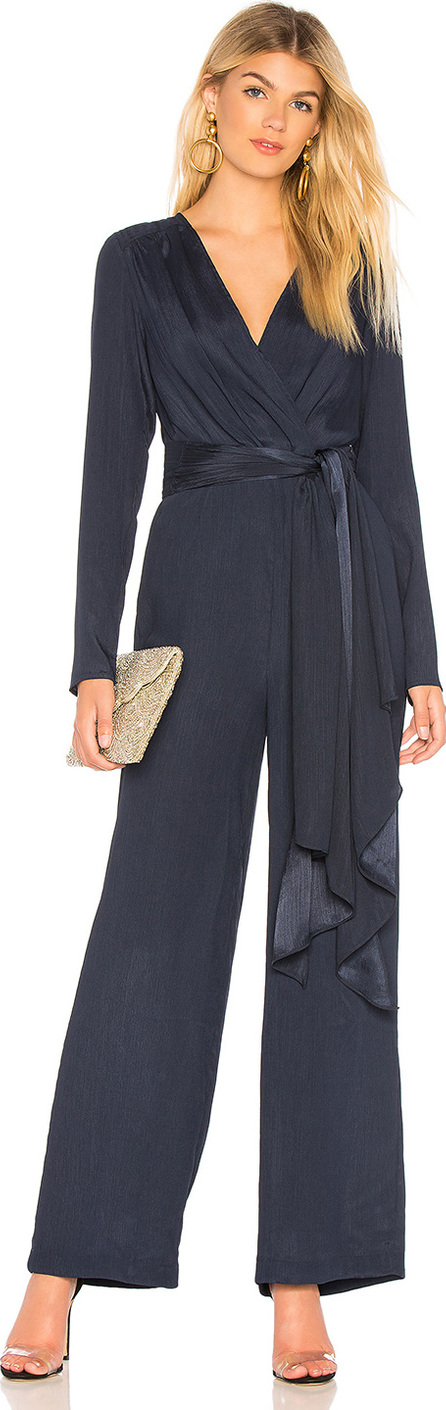 C/MEO Collective Eminence Jumpsuit