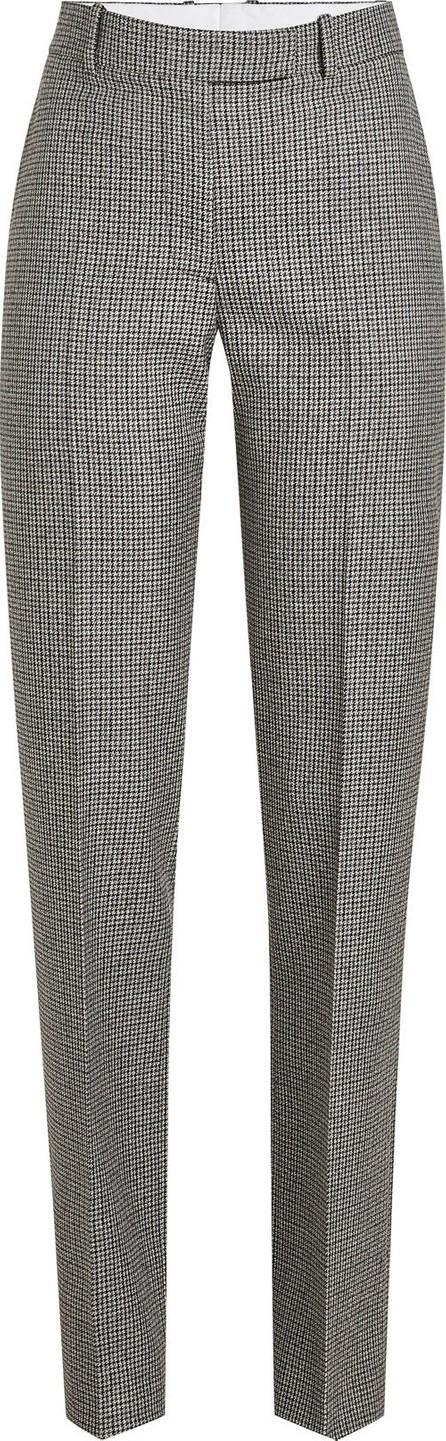 Calvin Klein 205W39NYC Wool Pants