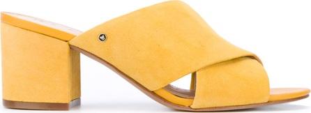 Sam Edelman Stanley sandals