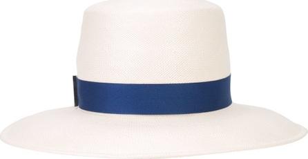 Gigi Burris fedora hat