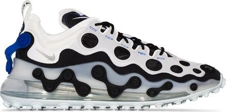 Nike Air Max 720 iSPA sneakers