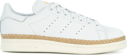 Adidas Adidas Originals Stan Smith New Bold sneakers