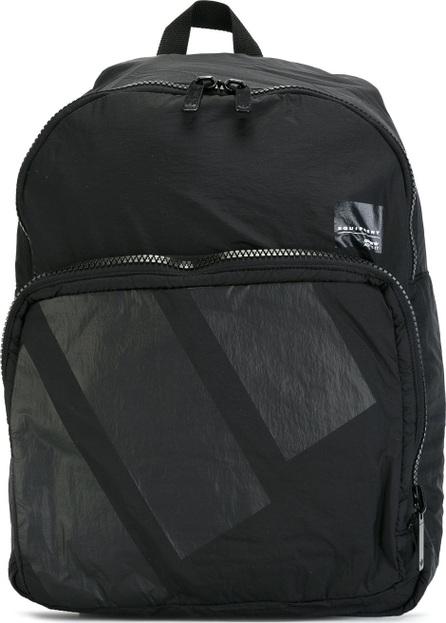 Adidas BP EQT backpack