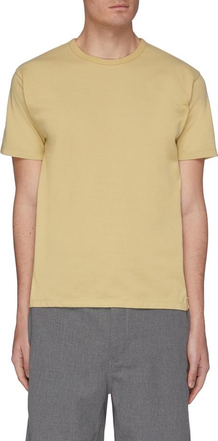 Nanamica 'Coolmax' T-shirt