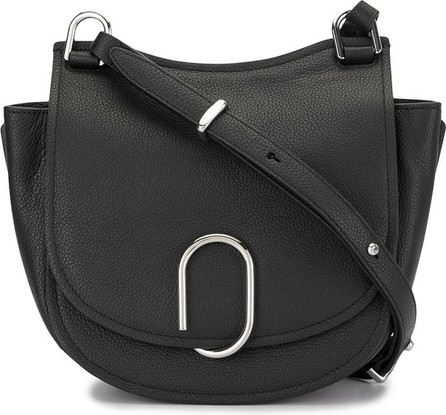 3.1 Phillip Lim Alix Hunter crossbody bag
