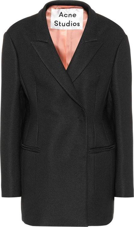 Acne Studios Chryse tailored jacket