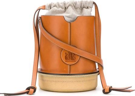 Lanvin Drawstring bucket bag