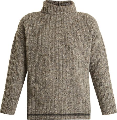 Weekend Max Mara Ola sweater