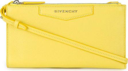 Givenchy Antigona cross-body bag