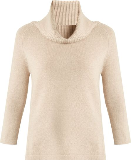 Weekend Max Mara Cubano sweater