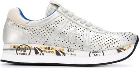 Premiata 'Conny' sneakers