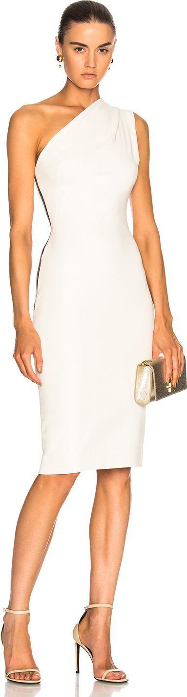 Haney for FWRD Mila Dress