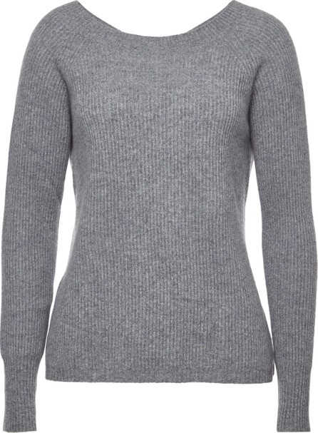81hours Carla Cashmere Pullover