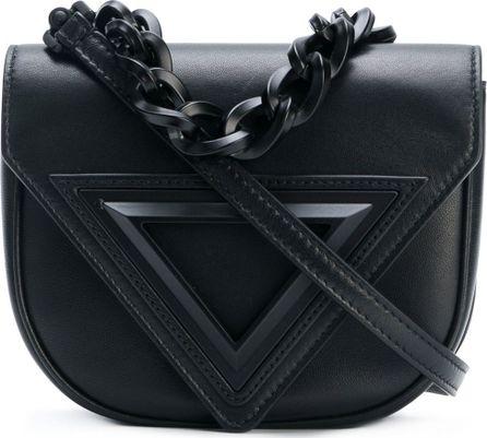 Giaquinto Candy mini shoulder bag