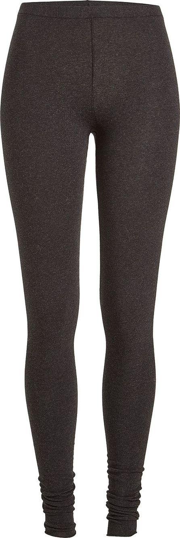 American Vintage Cotton Leggings