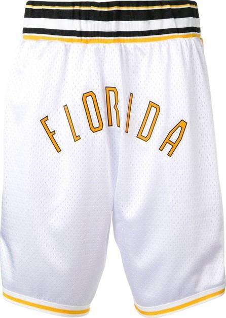 Faith Connexion Basketball shorts