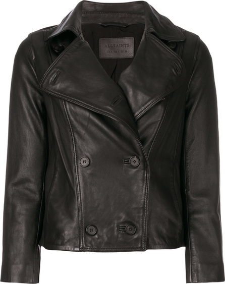 All Saints Deebee jacket