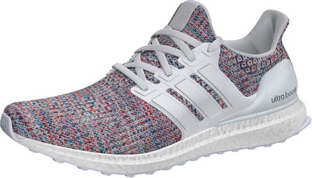 Adidas Men's UltraBOOST Running Sneakers
