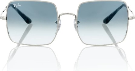 Ray Ban RB1971 square sunglasses