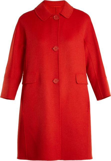Max Mara Este coat