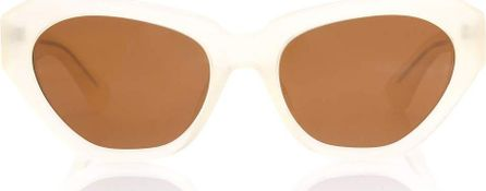 Dries Van Noten X Linda Farrow sunglasses