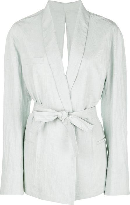 Nehera Joma kimono jacket