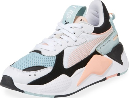 PUMA RS-X Reinvention Dad Sneakers