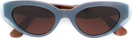 RetroSuperFuture 'Ragazza Morosa' sunglasses