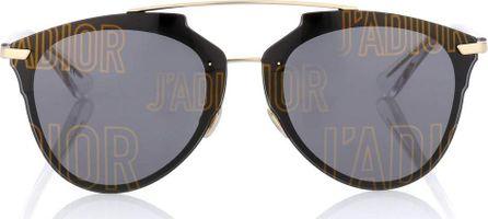 Dior Dior Reflected J'adior sunglasses