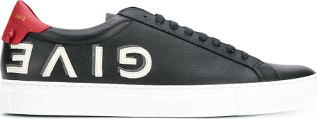 Givenchy Low-top trainers