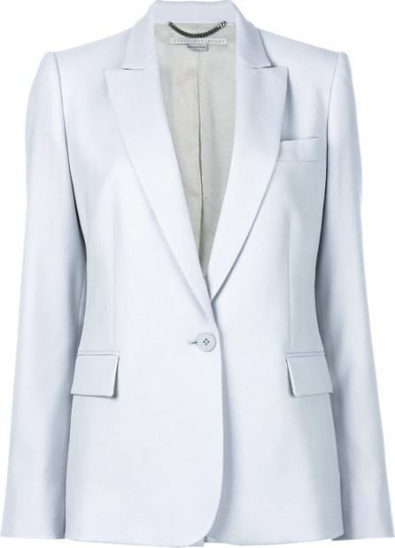 Stella McCartney Classic tailored jacket