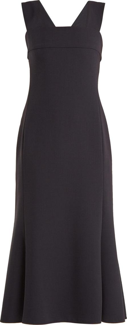 Max Mara Malizia dress