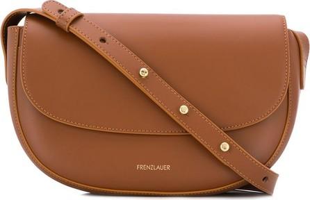 Frenzlauer Swing satchel bag