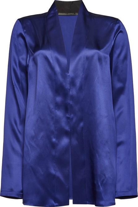 Haider Ackermann Silk Blouse