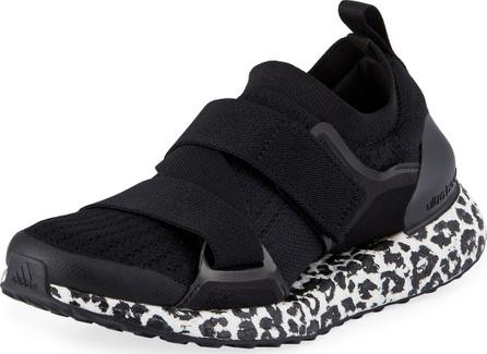 Adidas By Stella McCartney Ultra Boost X Knit Sneakers