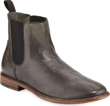 Frye Men's Fisher Chelsea Flex-Construction Boots