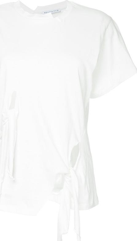 Rejina Pyo Alice T-shirt