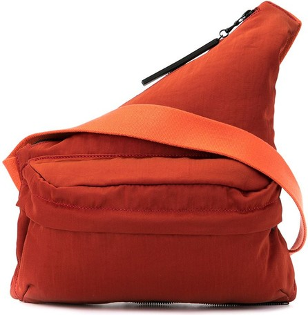 Julius Asymmetric shoulder bag