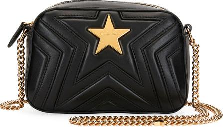 Stella McCartney Small Alter-Napa Shoulder Bag