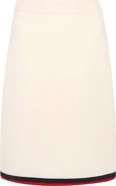 Gucci Wool skirt