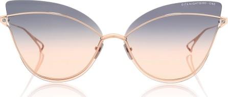 DITA Nightbird-One sunglasses