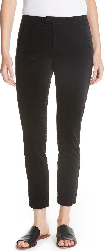 ATM Anthony Thomas Melillo Stretch Corduroy Slim Pants