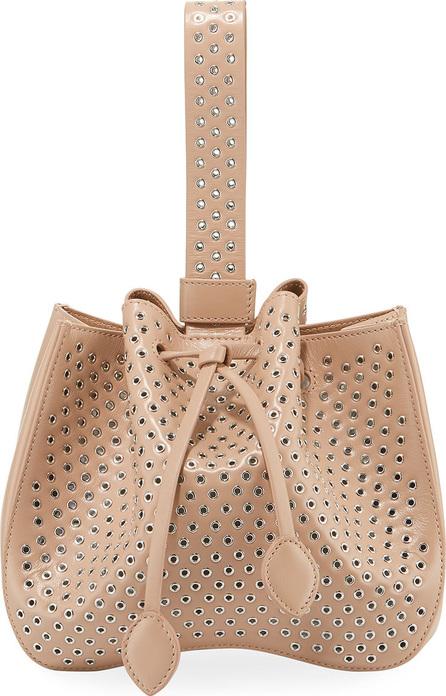Alaïa Bracelet Bag