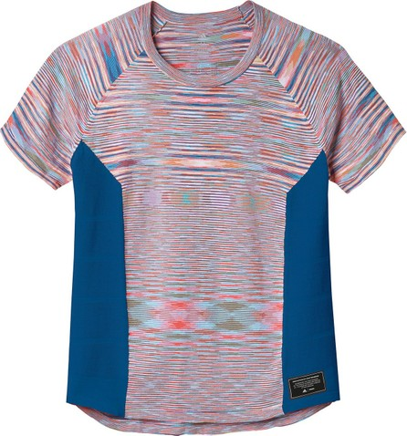 Adidas adidas x Missoni city runners t-shirt