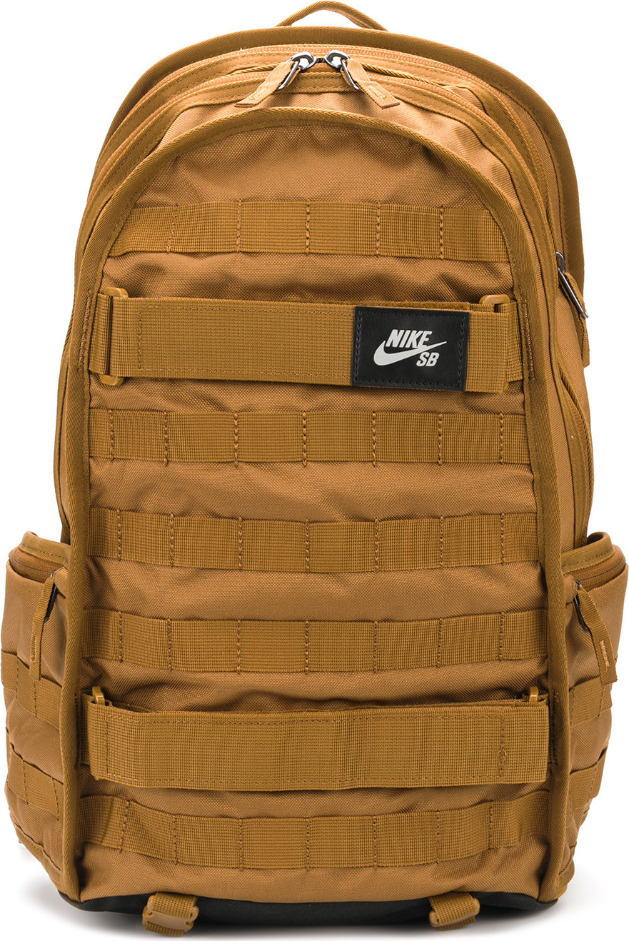 Nike - SB RPM backpack