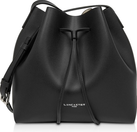 Lancaster Pur & Elements City Americanino Small Bucket Bag