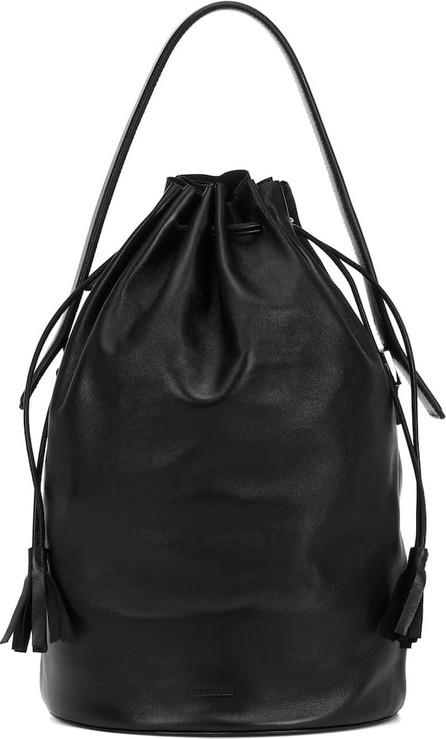 COLOVOS Leather shoulder bag