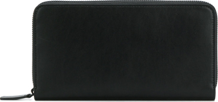 Common Projects All-around zip wallet