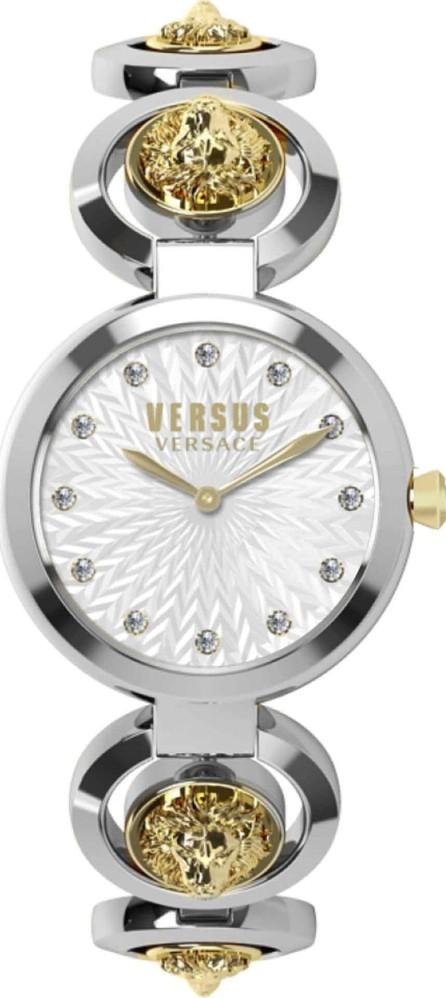 Versus Versace Peking Road Bracelet Watch, 34mm